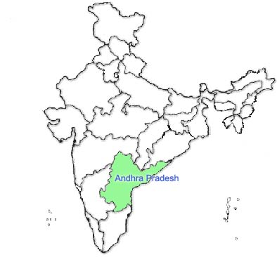 Mobile Owner Location in ANDHRA PRADESH & TELANGANA